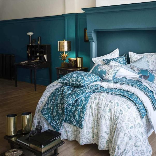 GRI-GRI Bed Set