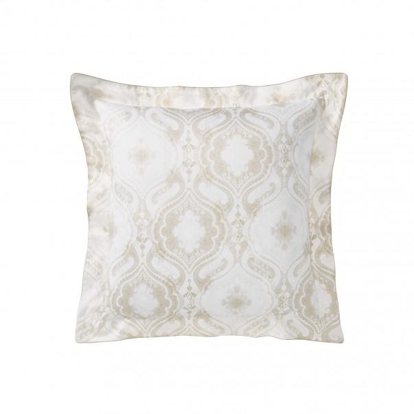 FUSION Pillowcase & Sham
