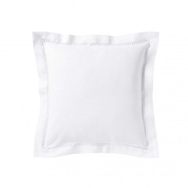 LE JOUR Pillowcase & Sham