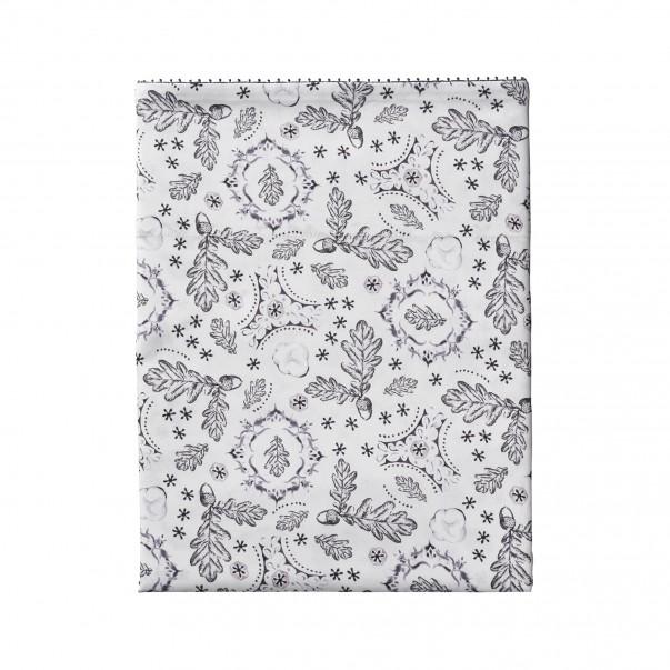 ARTEMISIA Flat sheet
