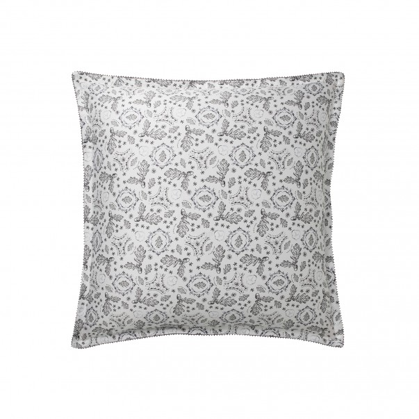 ARTEMISIA Pillowcase