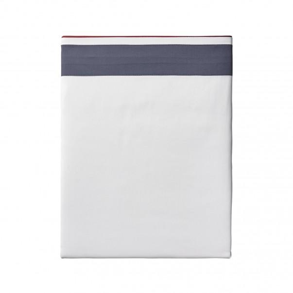 MARCEAU Flat sheet
