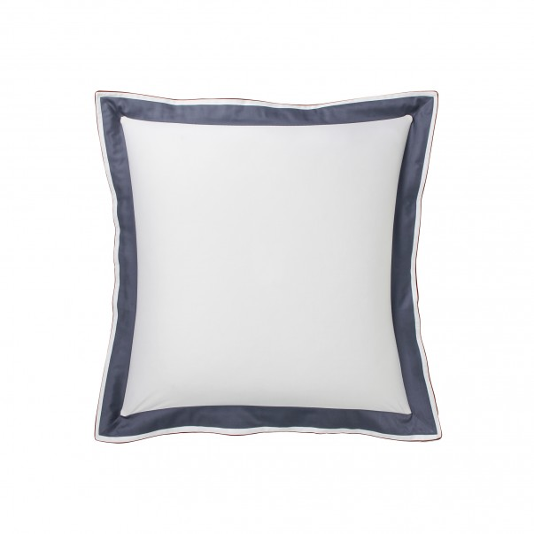 MARCEAU Pillowcase