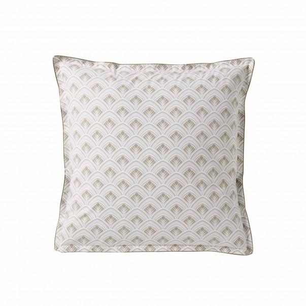 PHOENIX Pillowcase & Sham