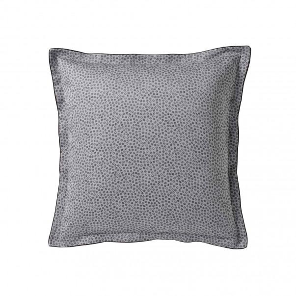 STELLAIRE Pillowcase & Sham