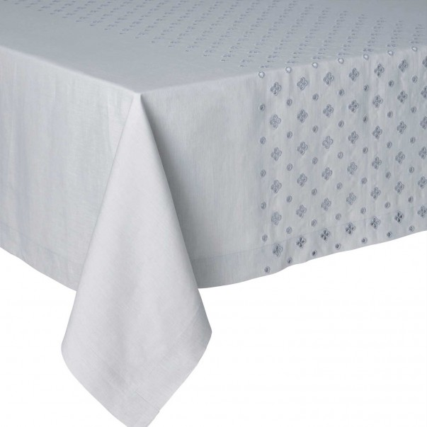 LUXEMBOURG Tablecloth