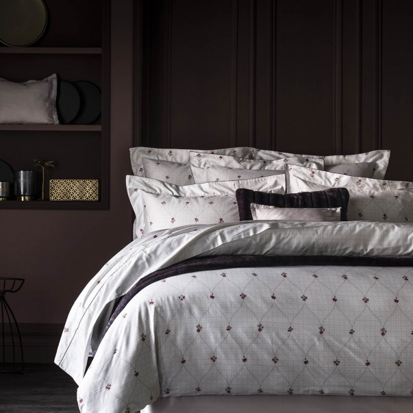 CLOS LUCE Bed set