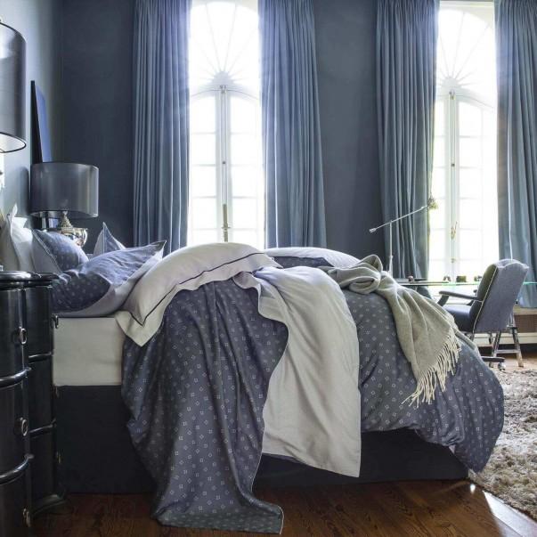 NOCTURNE bed set
