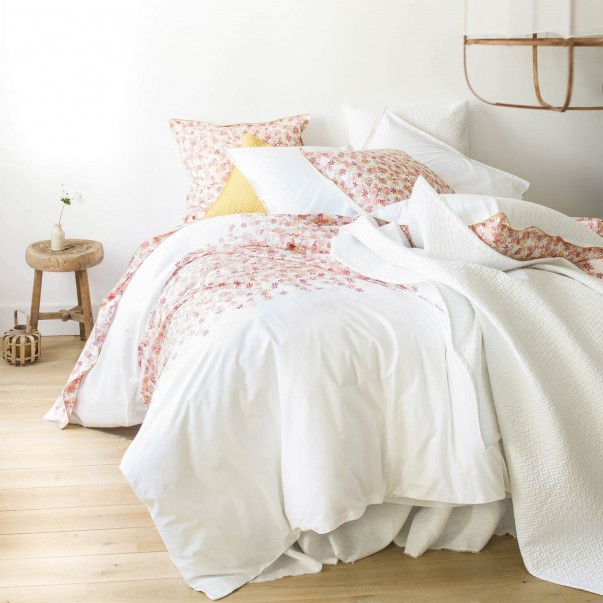 CIRCEE Bed Set