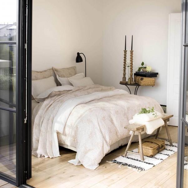 GAIIA Bed set