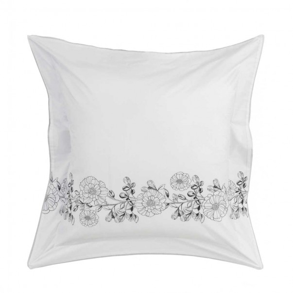 PETIT TRIANON Pillowcase & Sham