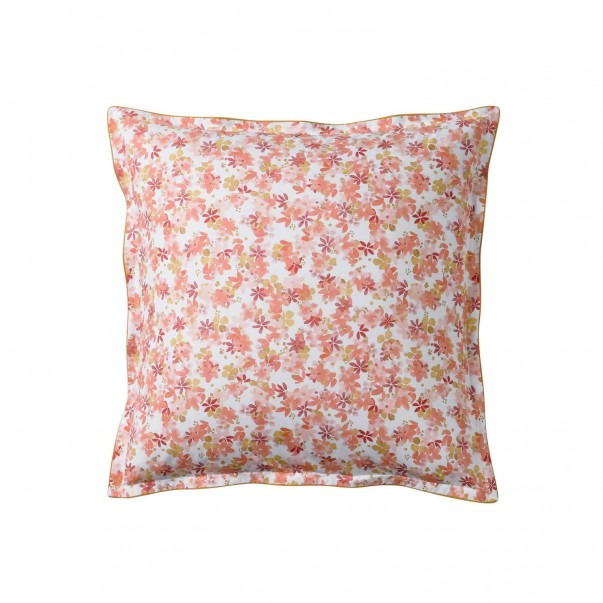 CIRCEE Pillowcase & Sham