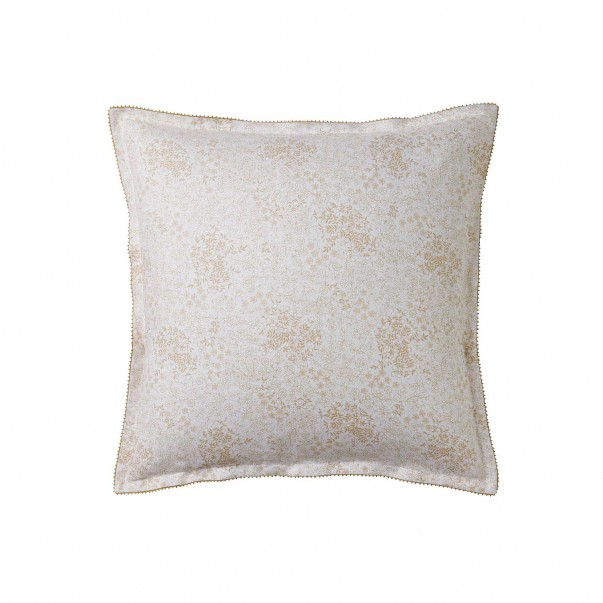 GAIIA Pillowcase & Sham