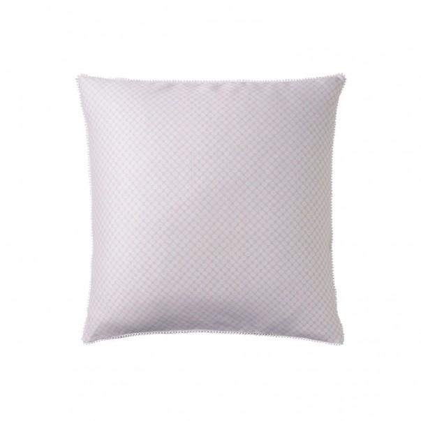 INFINIMENT Pillowcase & Sham