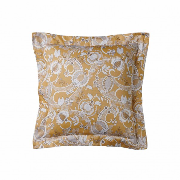 MOGADOR Pillowcase & Sham
