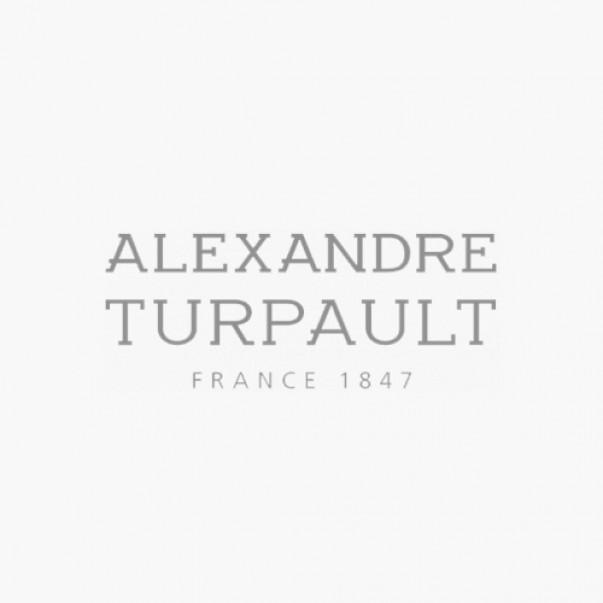 Alexandre Turpault X Marie Daage Large Medine cup