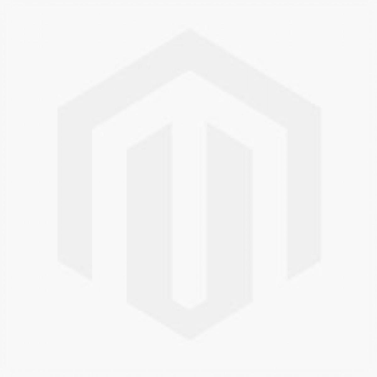 item-7314