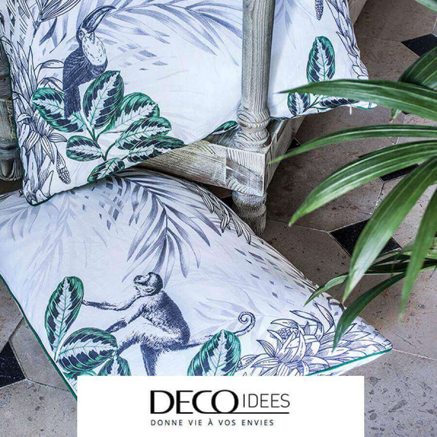 Parution d co id es ete 2017 blog alexandre turpault for Deco idees magazine