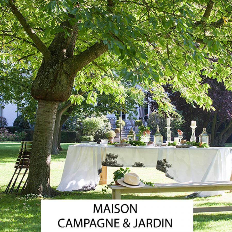 Maison et jardin magazine beautiful with magazine maison for Magazine maison jardin