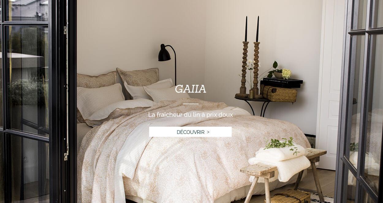 linge de maison luxe italie best linge de maison luxe avec linge de maison de luxe italien. Black Bedroom Furniture Sets. Home Design Ideas