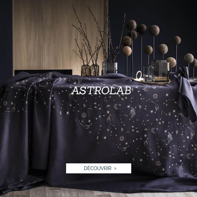 maison de la literie cholet gallery of leroy merlin cholet fenetre pvc pour fenetre de la. Black Bedroom Furniture Sets. Home Design Ideas