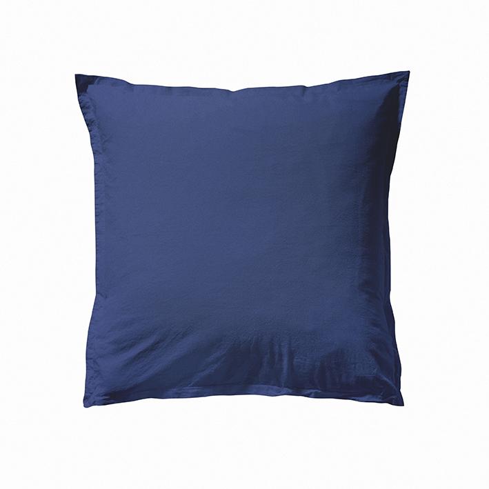 Soft Line Bleu nuit