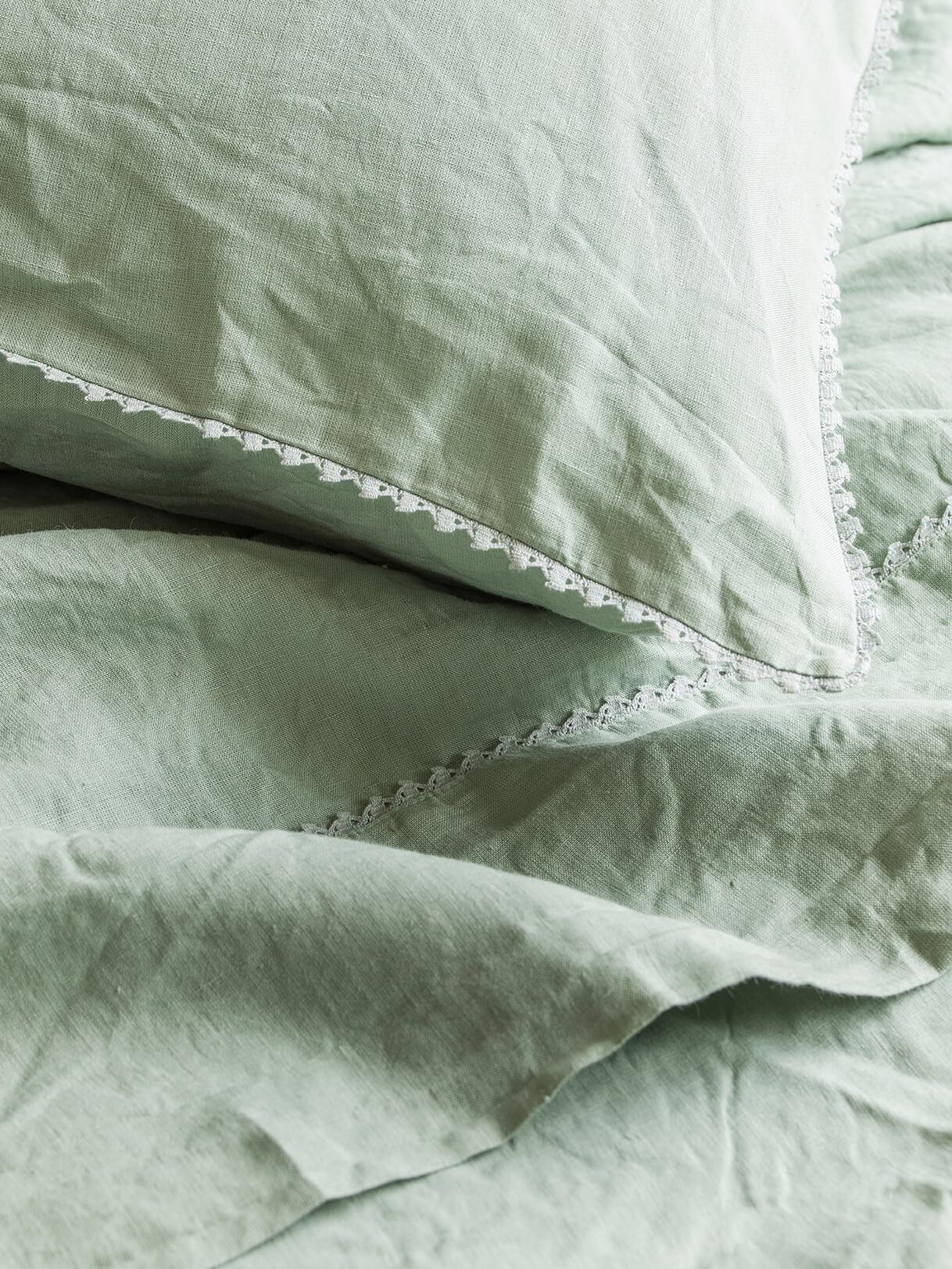 Parure de lit NOUVELLE VAGUE