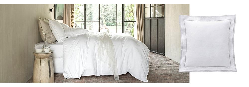 comment blanchir son linge blog alexandre turpault. Black Bedroom Furniture Sets. Home Design Ideas