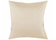 Pillowcase TEO Biscuit