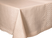 Tablecloth Mazarine