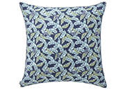 Cushion cover Bougainville